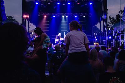 Festivale 2020 VJAM Stage-15