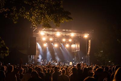 Festivale 2020 VJAM Stage-18