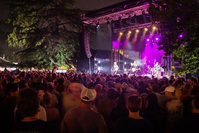 Festivale 2020 VJAM Stage-21