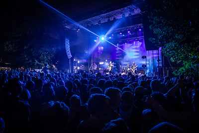 Festivale 2020 VJAM Stage-29