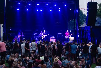 Festivale 2020 VJAM Stage-8