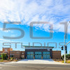 PGAL Firestation_501 Studios_10_26_15_4814