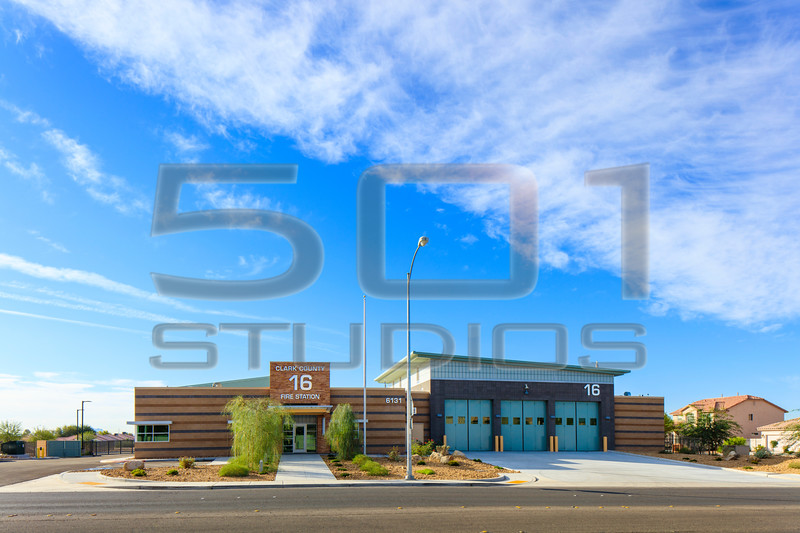 PGAL Firestation_501 Studios_10_26_15_4810