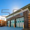 PGAL Firestation_501 Studios_10_26_15_4901