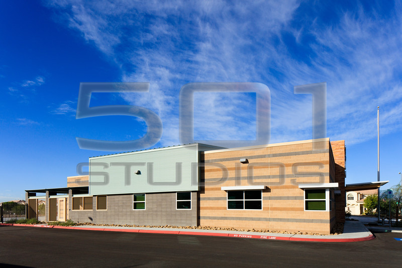 PGAL Firestation_501 Studios_10_26_15_4801