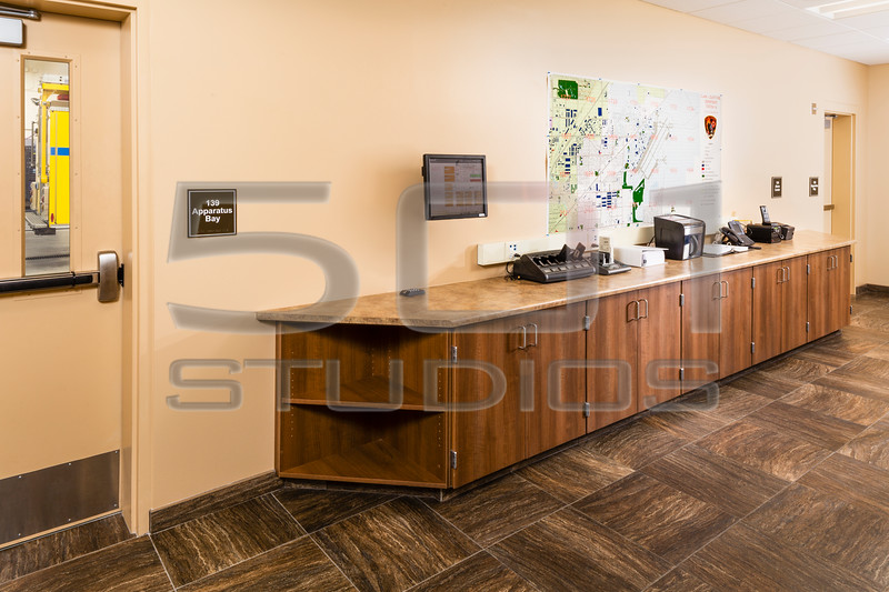 Fire Station 16_501 Studios_08_30_16_5011779