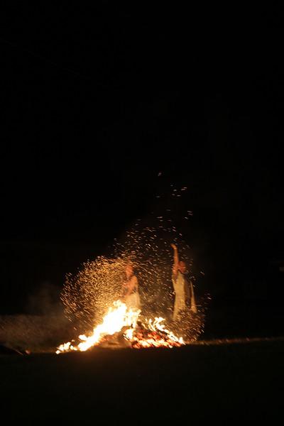Fire-16