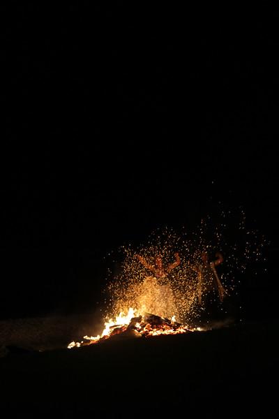 Fire-31