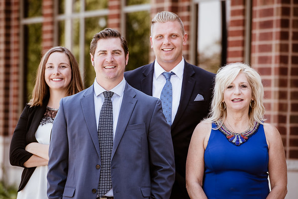 Five Star Financial Team-0015