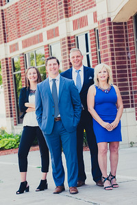 Five Star Financial Team-0019