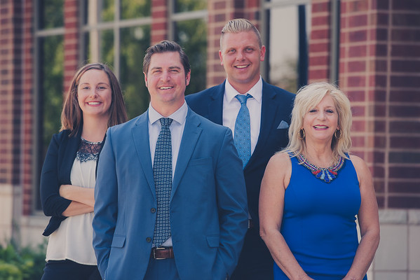 Five Star Financial Team-0017