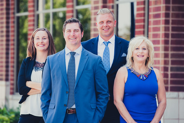 Five Star Financial Team-0018