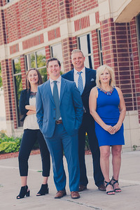 Five Star Financial Team-0020