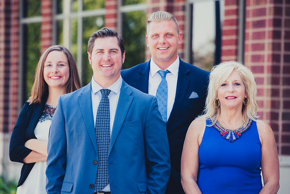 Five Star Financial Team-0016