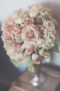 Bouquet 57_365