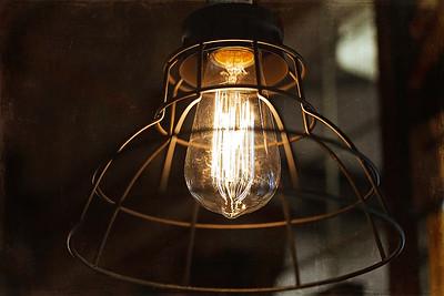 Edison 48_365
