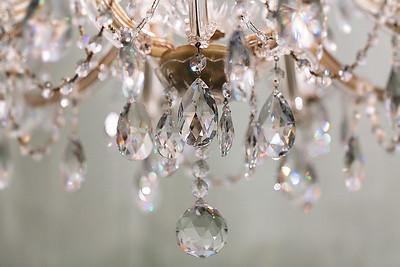 Crystal 47_365