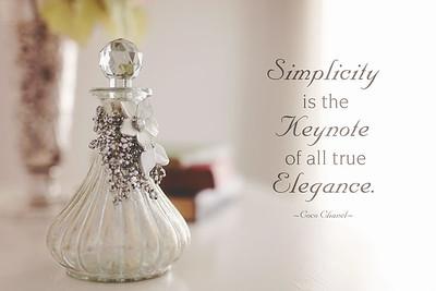 Simplicity_2