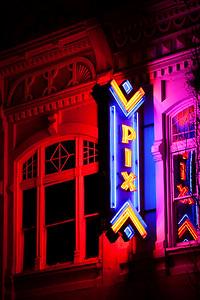 Pix theater2