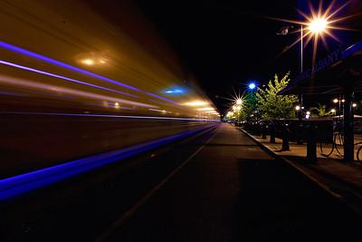 Albany Train Station_1