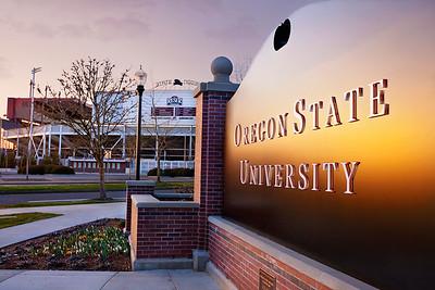 OSU Sign_1