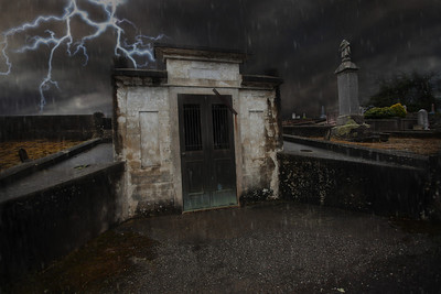 Cemetery_1_wm