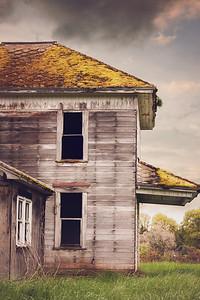 Abandoned_2