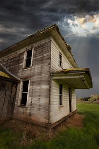Abandoned_1