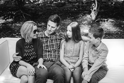 18_Fornataro Family 2017