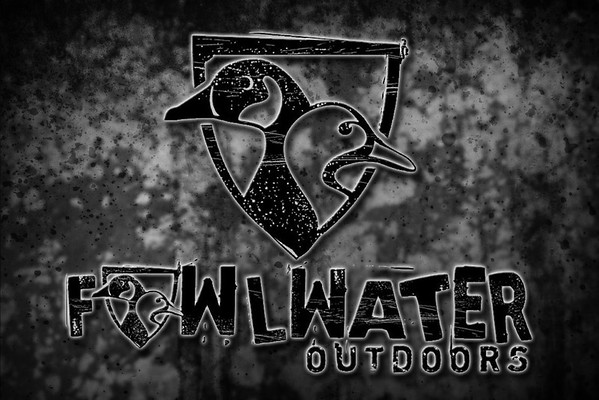 FowlWater - 00