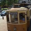 Porto Old Tram