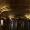 Capela de Osos (Chapel of Bones), Evora, Portugal