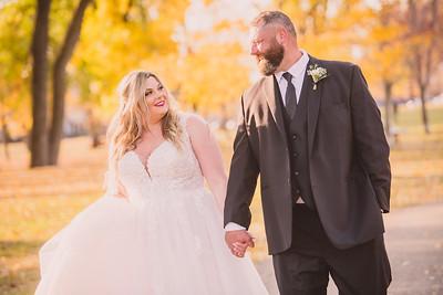 Frank & Kelsey's Wedding-0006