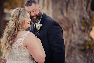 Frank & Kelsey's Wedding-0011