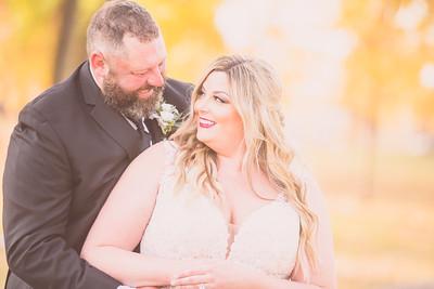 Frank & Kelsey's Wedding-0007