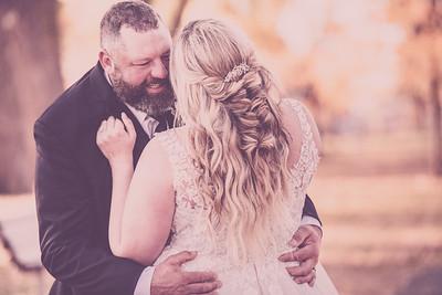 Frank & Kelsey's Wedding-0009