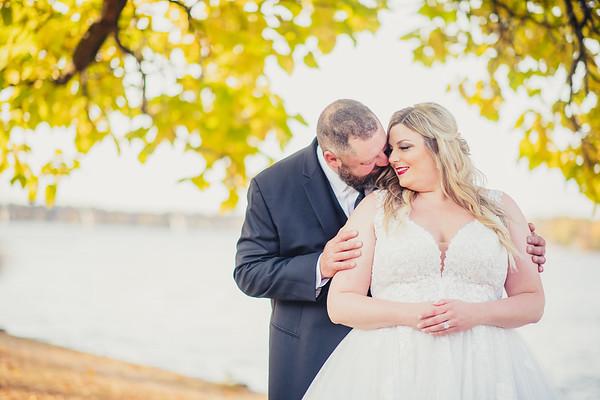 Frank & Kelsey's Wedding-0021