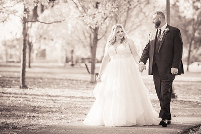 Frank & Kelsey's Wedding-0004