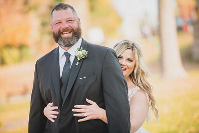 Frank & Kelsey's Wedding-0002