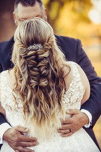 Frank & Kelsey's Wedding-0010