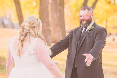 Frank & Kelsey's Wedding-0003