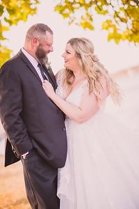 Frank & Kelsey's Wedding-0019