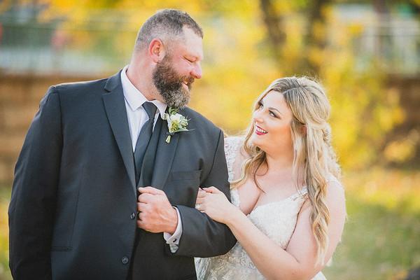 Frank & Kelsey's Wedding-0015
