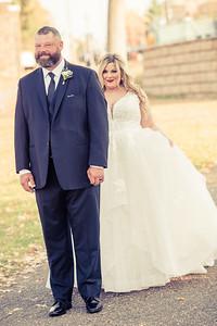 Frank & Kelsey's Wedding-0001