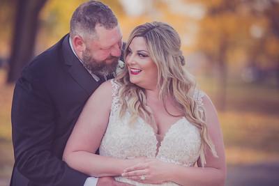 Frank & Kelsey's Wedding-0008