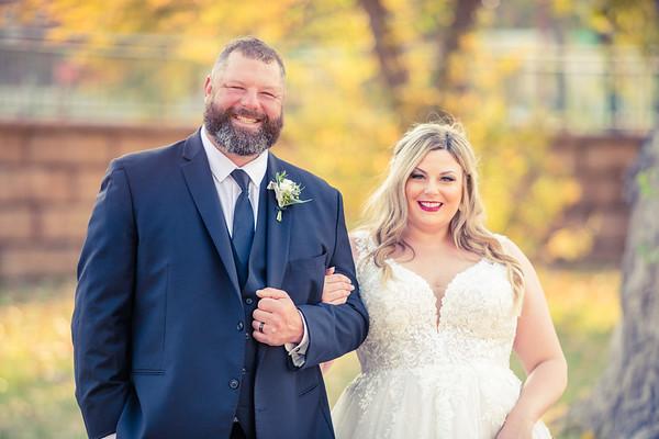 Frank & Kelsey's Wedding-0016