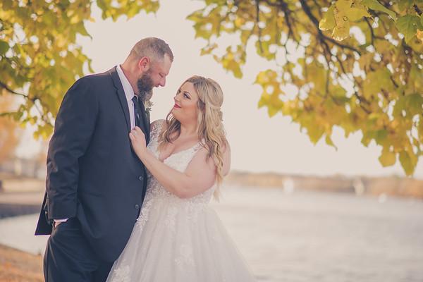 Frank & Kelsey's Wedding-0017