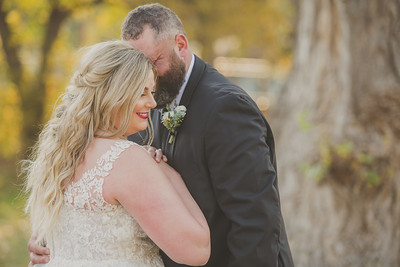 Frank & Kelsey's Wedding-0012