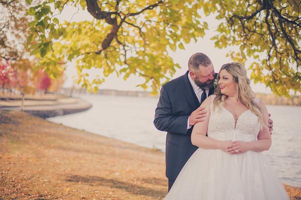 Frank & Kelsey's Wedding-0022