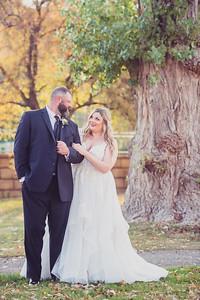 Frank & Kelsey's Wedding-0013